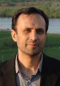 Abtahi