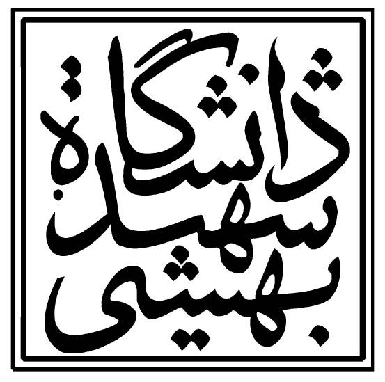 beheshty_20110817_1096911886