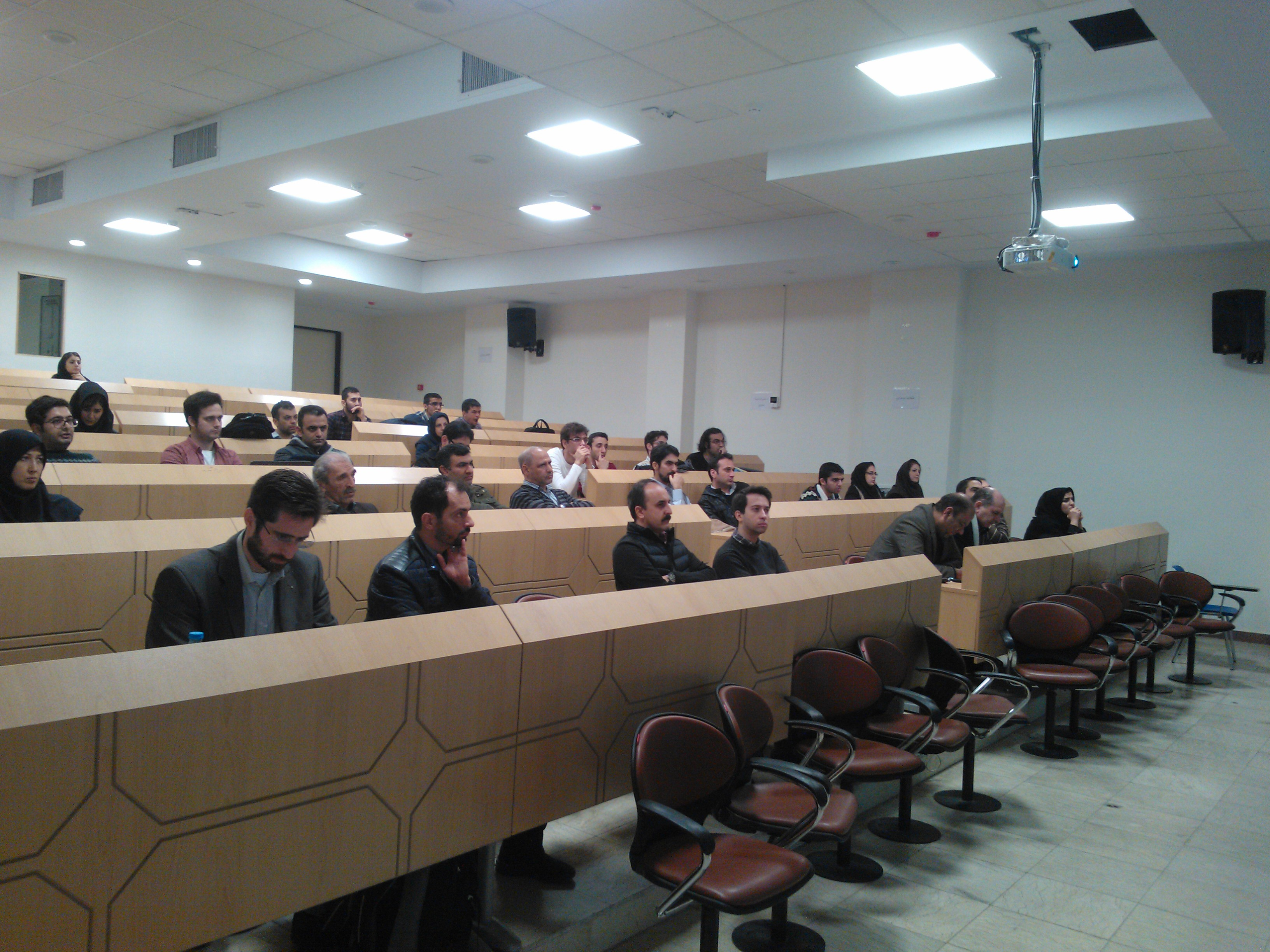 thesis seminar Thesis seminar presentation certified professional essay writers & resume experts creating amazing resumes that help clients across the globe win more interviews.