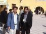 Annual Iranian Mathematics Conferences(35th), Chamran University, Ahvaz, Iran, January 25-28, 2005.