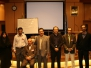 Combinatorics Day 1, SBU 2009