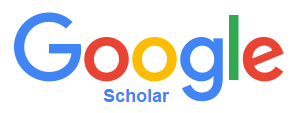 Click here to see my Google Scholar page