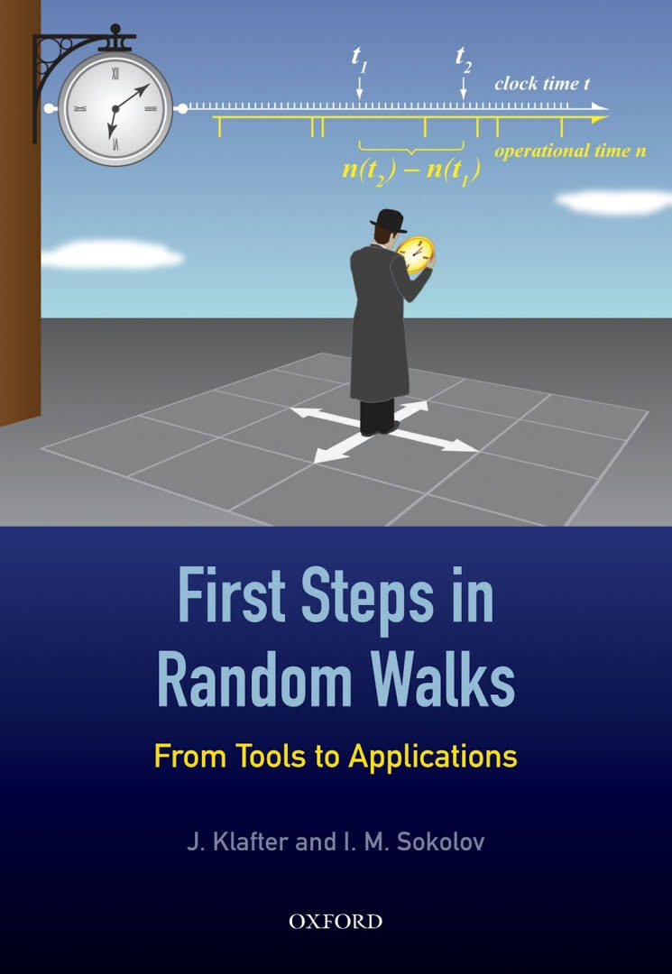 https://global.oup.com/academic/product/first-steps-in-random-walks-9780199234868?cc=ir&lang=en&