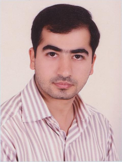 shahabi