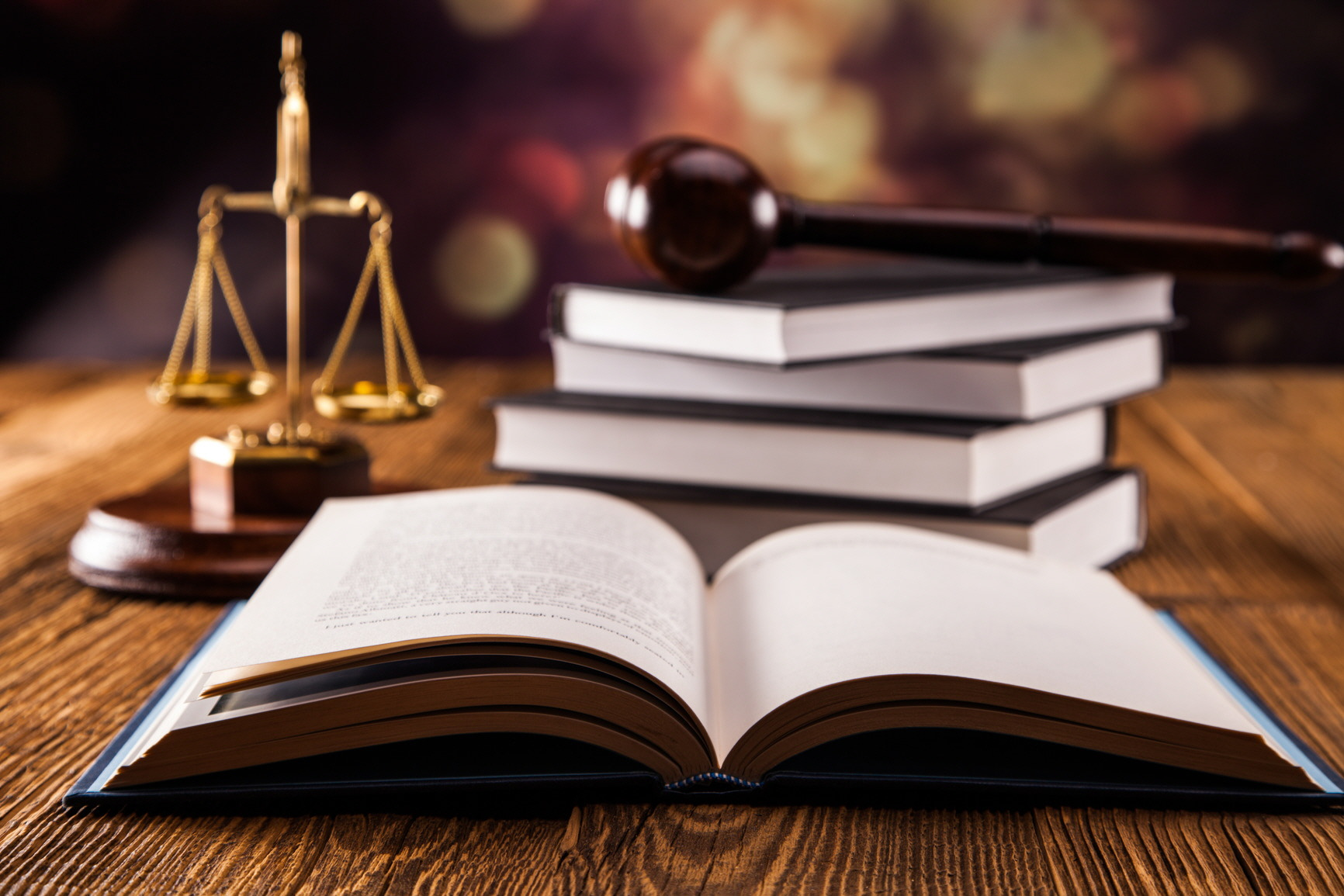 summary-judgment-for-civil-engineer