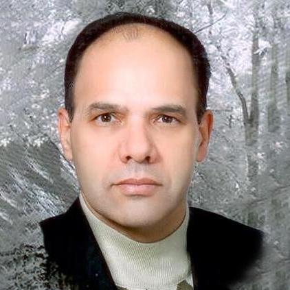 dr-hamidreza-nassery