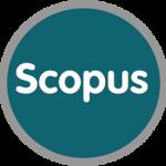 scopus3