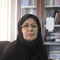Dr. Jila Sajjadi