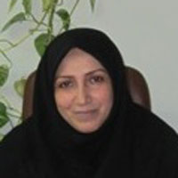 Dr. Jamileh Tavakolinia